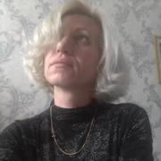 светлана, 47, г.Прокопьевск
