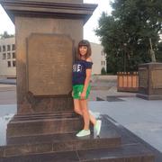 Маргарита, 27, г.Воронеж