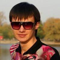 Тимур, 29 лет, Телец, Уфа