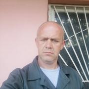 Виталик, 39, г.Гомель