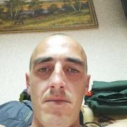 Иваны, 28, г.Городок