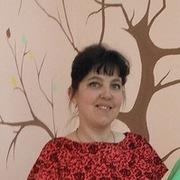 Светлана Vitalyevna, 46, г.Пермь