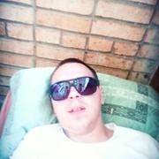 Николай, 27, г.Юбилейный