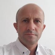 миша, 46, г.Астрахань