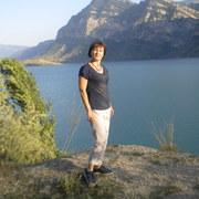 Елена, 51, г.Светлоград
