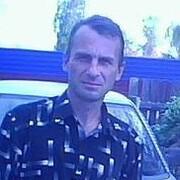АЛЕКСАНДР, 44, г.Бор