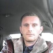 Василий, 37, г.Малаховка