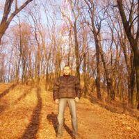 Вова, 31 год, Рак, Львов