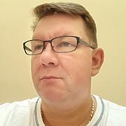 Андрей, 50, г.Зеленоград