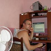 Cергей, 52, г.Домодедово