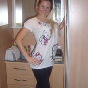 Анечка, 27