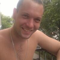 Алексей, 36 лет, Стрелец, Пенза