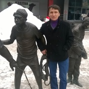 Влад, 55, г.Пермь
