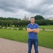 Makc, 32, г.Тирасполь