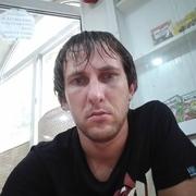 Тимур, 30, г.Туапсе