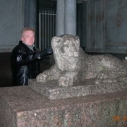 Владимир, 38