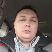 Ринат, 36, г.Химки