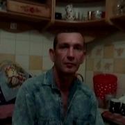 саша, 54, г.Дрезден