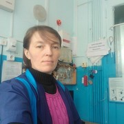 Наталья, 38, г.Белебей