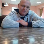 василий, 41, г.Владимир