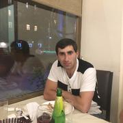 harout, 31, г.Ереван