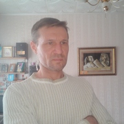 александр, 41, г.Салават