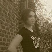 Лиана, 24, г.Обливская