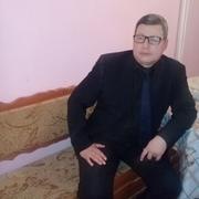 арслан, 47, г.Ташкент