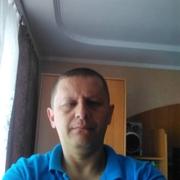 Александр, 40, г.Михайловск