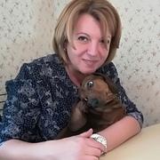 Наталия, 46, г.Москва