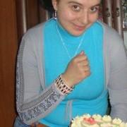 Татьяна, 26, г.Южное