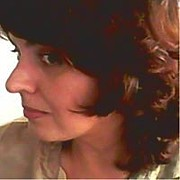 Елена, 56, г.Окленд