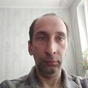 Евгений, 48, г.Железногорск