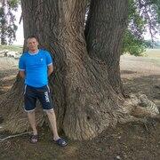 Станислав, 34, г.Новотроицк