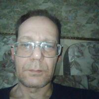 Тимур Кулагин, 54 года, Близнецы, Новосибирск