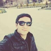 Hemid, 20, г.Баку