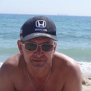 Александр, 45, г.Ильичевск