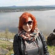 Анна, 24, г.Челябинск