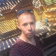 Артём, 31, г.Покровск