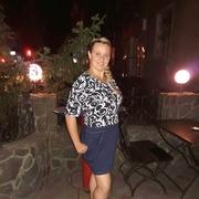 Яна, 31, г.Сумы
