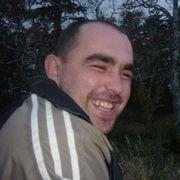 белогорцев антон, 40, г.Южно-Курильск