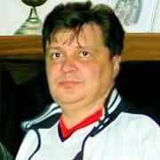 Юрий, 51, г.Горишние Плавни