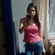 Мария, 18, г.Ейск