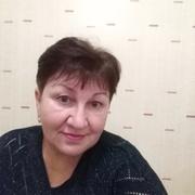 Елена, 56, г.Белогорск