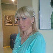 Татьяна, 42, г.Ирпень