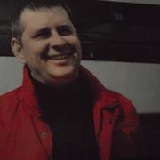 Вячеслав, 55, г.Кострома