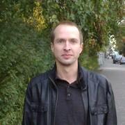 водолей знакомства санкт-петербург евгений 43 года