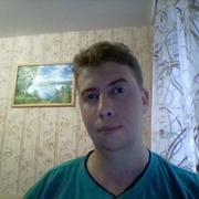Игорь, 34, г.Ижевск