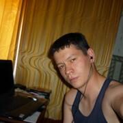 DinAr, 33