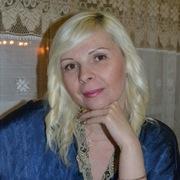 Лана, 46, г.Белгород
